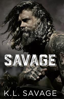 SAVAGE 9 copy