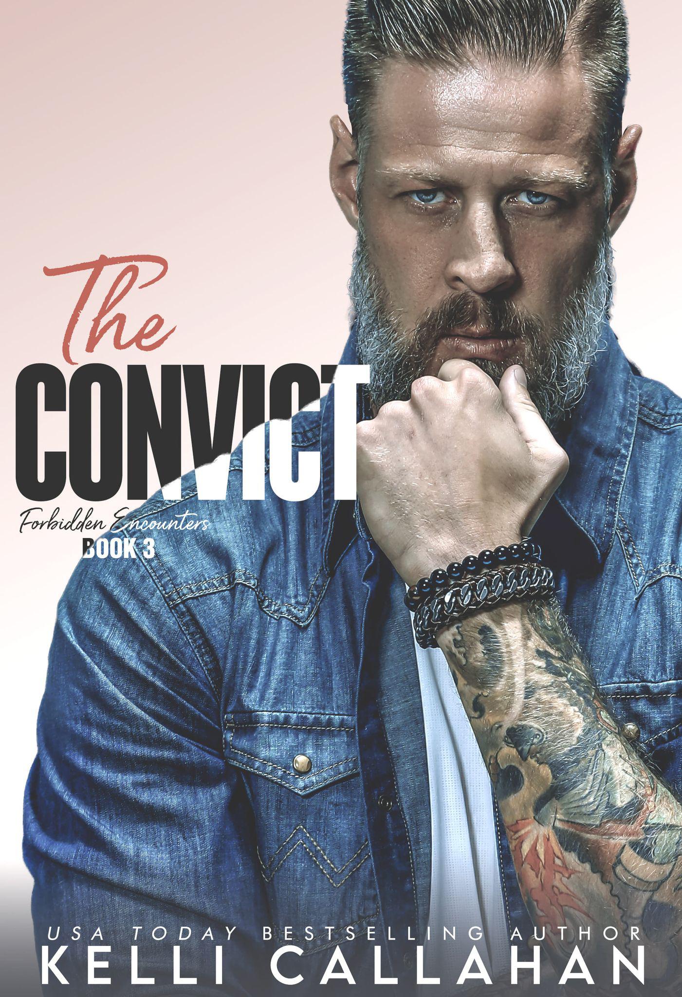 THE CONVICT