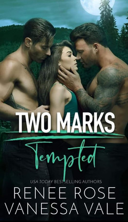 TWO MARKS - TEMPTED