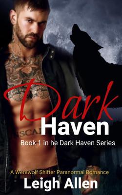 DARK HAVEN