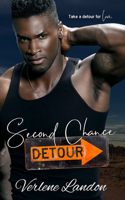 SECOND CHANCE DETOUR