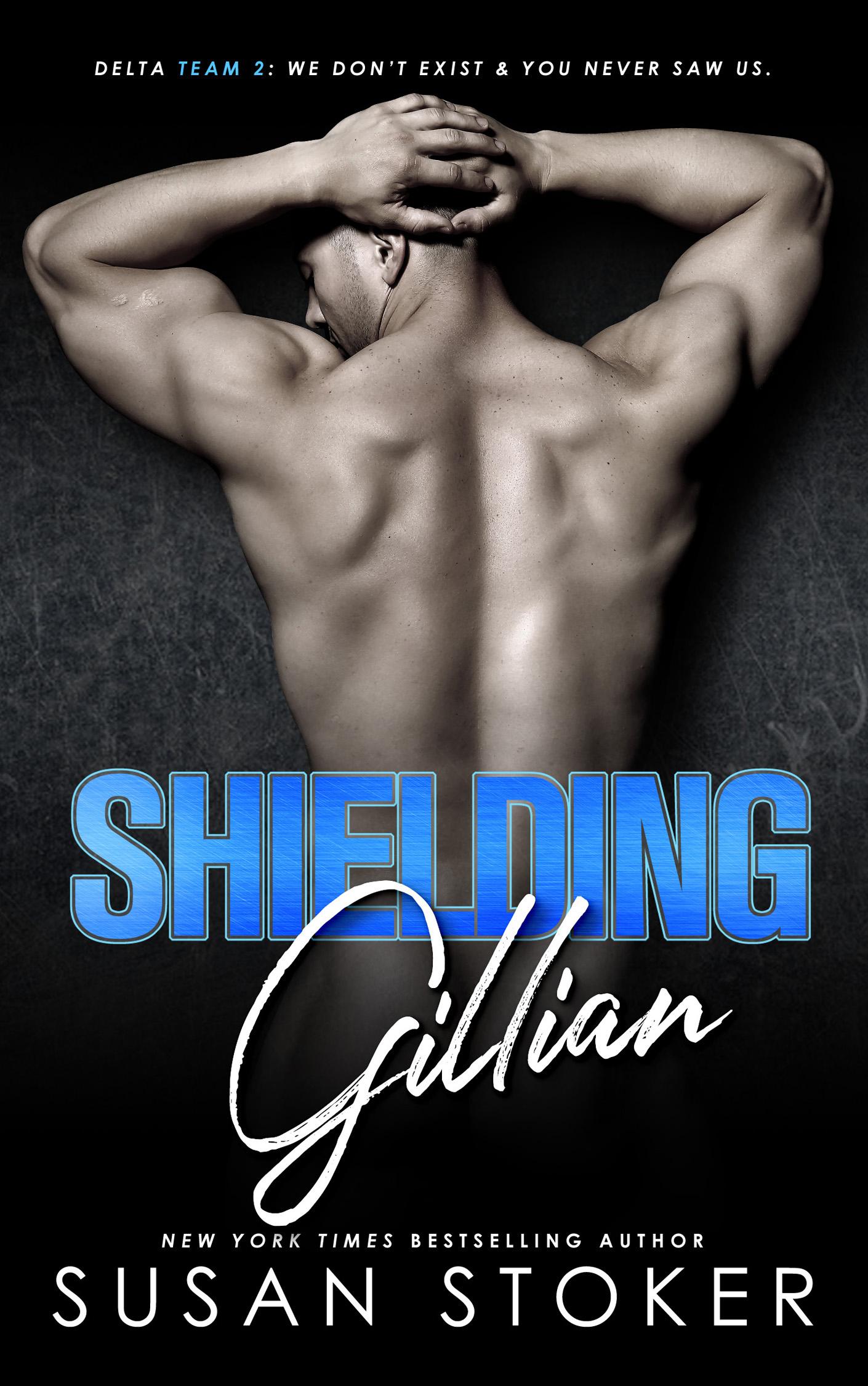 SHIEDLING GILLIAN