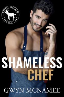SHAMELESS CHEF