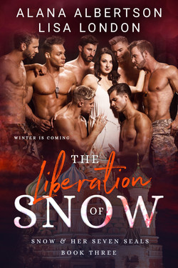 THE LIBERATION OF SNOW