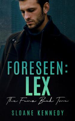 FORESEEN LEX
