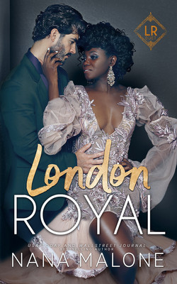 LONDON ROYAL
