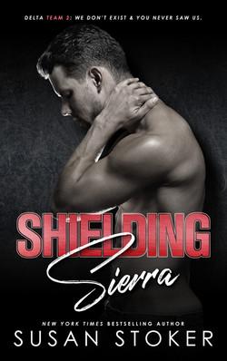 SHIEDLING SIERRA