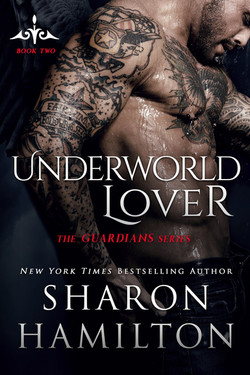 UNDERWORLD LOVER