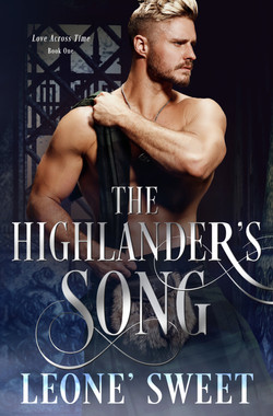 THE HIGHLANDER'S SONG