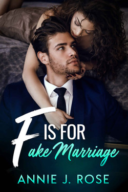 F IS FAKE MARRIAGE