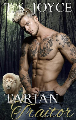 TARIAN TRAITOR