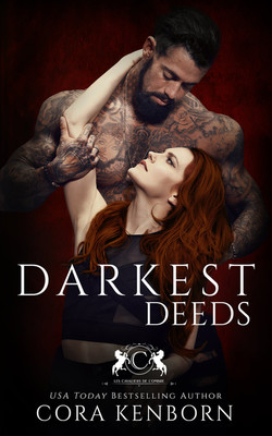 DARKEST DEEDS