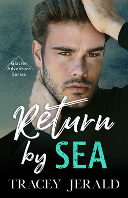 RETURN BY SEA