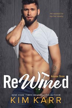 REWINED 3