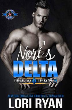 NORI'S DELTA