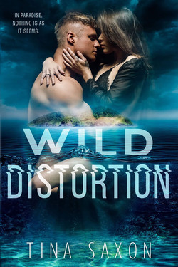 WILD DISTORTION