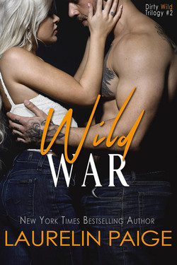 WILD WAR