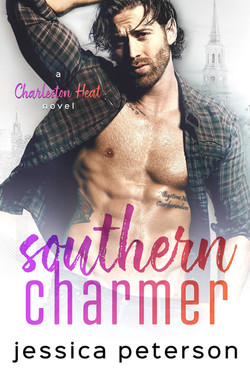 SOUTHERN CHARMER