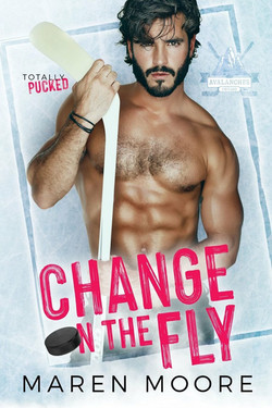 CHANGE ON THE FLY