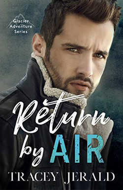 RETURN BY AIR