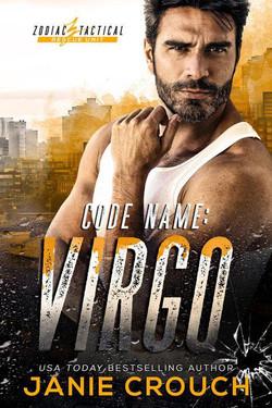 CODE NAME - VIRGO