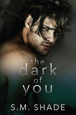 THE DARK OF YOU