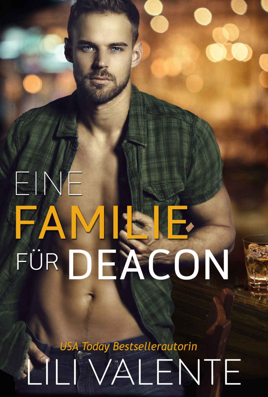 EINE_FAMILIE_FÜR_DEACON