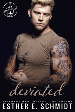 DEVIATED