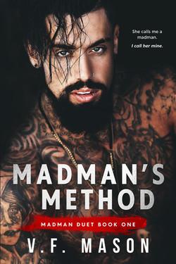 MADMAN'S METHOD
