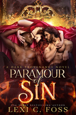 PARAMOUR SIN