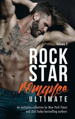 ROCK STAR ROMANCE #2