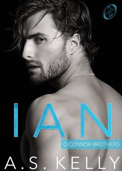 IAN O'CONNOR BROTHERS