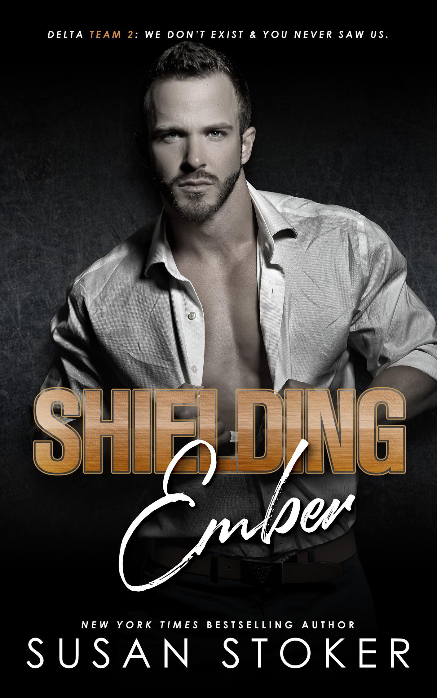 SHIEDLING EMBER