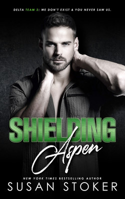 SHIEDLING ASPEN