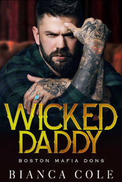 WICKED DADDY