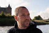 Xander van Santen.jpg