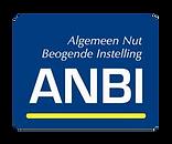 ANBI_logo1.png