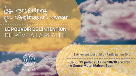 banniere-facebook-oadagaiaevent-2.jpg