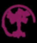 Arbre-personnage+Cercle-Logo-Anais-Bien-