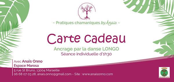 Carte Cadeau Longo.jpg