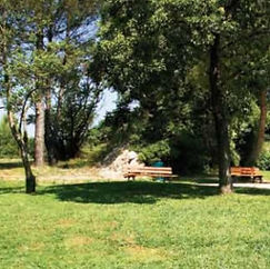 parc-de-la-mirabelle-marseille.jpg