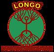 cropped-Logo_LongoX100.png