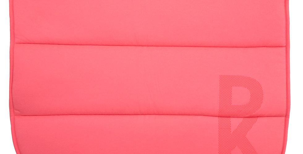 Alcapad Pink
