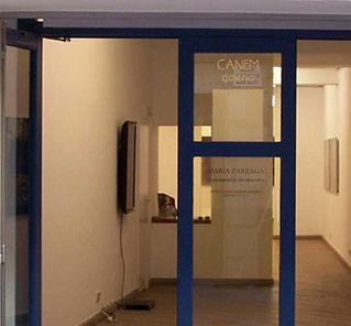 galeria-de-obras-de-arte-castellon.jpg