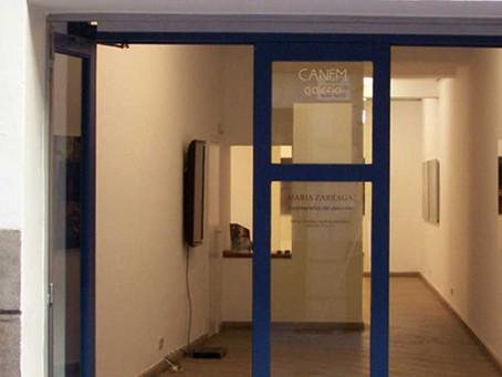 La Generalitat destina ajudes econòmiques per al foment de les activitats culturals