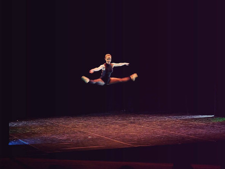 """""""Ara mateix, és impossible estudiar dansa a Castelló en una escola pública"""""""
