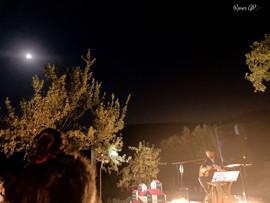 5. La lluna... .jpg