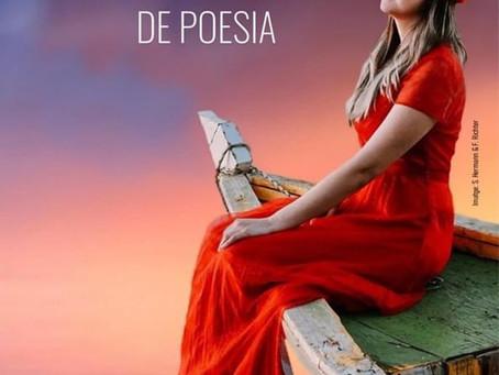 S'obri la convocatòria dels Premis de la Mar de Poesia 2020