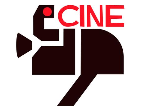 Una mirada alternativa i participativa de la cultura als pobles de l'interior mitjançant el cine