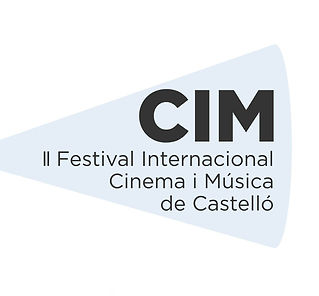 II-edición-del-CIM-1.jpg